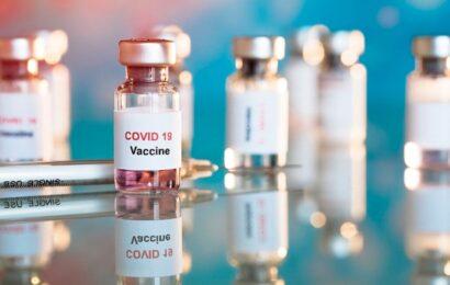 Autoridades tienen plazo máximo de cinco días para suministrar vacuna vs Covid 19