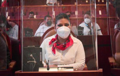 Congreso exhorta a Murat a suministrar oxígeno gratis para pacientes Covid
