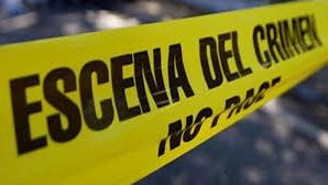 A machetazo hieren a dos mujeres en Ánimas Trujano, en Oaxaca