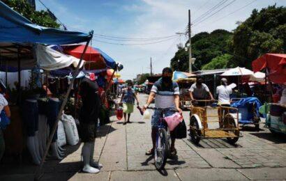 En Juchitán no descartan rebrotes de casos por COVID-19 en enero