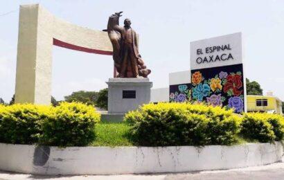 El municipio del El Espinal inicia su paso al semáforo rojo por COVID-19