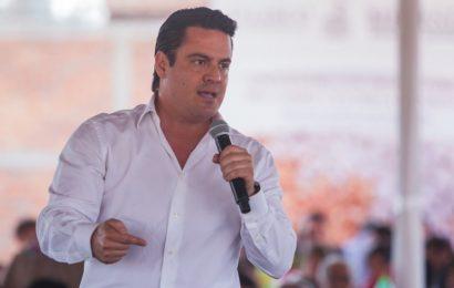 Sentencian a 11 personas por el asesinato del exgobernador de Jalisco, Aristóteles Sandoval