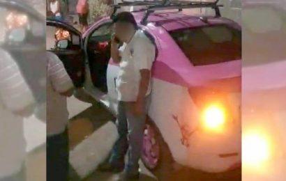 Un ejecutado en Ixtaltepec; en Ixtepec, hieren a taxista en asalto