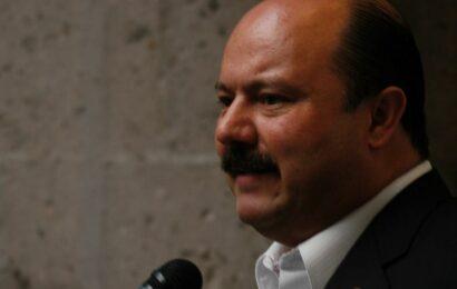 Mi vida corre peligro si me extraditan: Duarte ante justicia de EU