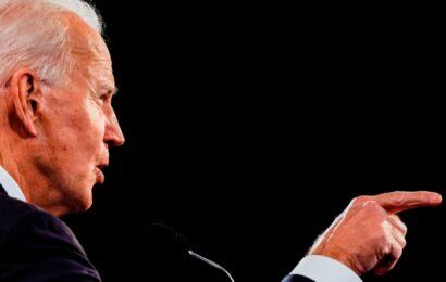 México se despide del caos de Trump pero las presiones seguirán con Biden