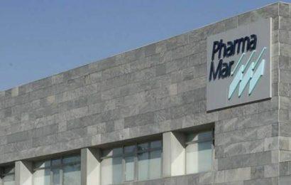 La revista Science confirma la potente actividad de plitidepsina, de PharmaMar, frente a Covid