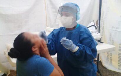 AMLO presume que pandemia está mejor en México que en EE.UU.