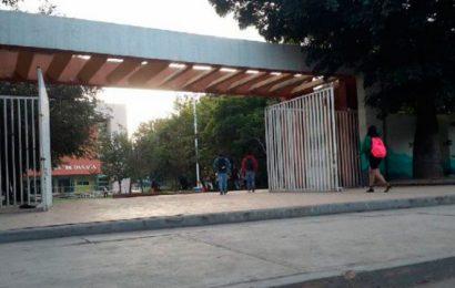 Gobierno regresó al STEUABJO bono de no huelga para que conjurara huelga
