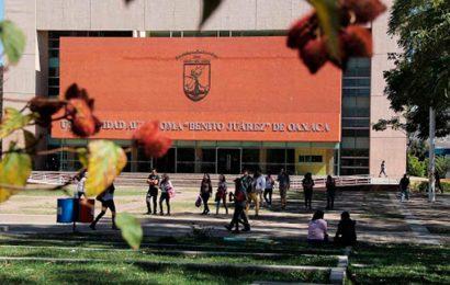 Educación universitaria de Oaxaca, la peor del país, revela encuesta