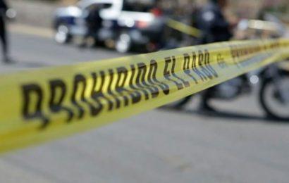 En cuatro días, 14 asesinatos en Oaxaca