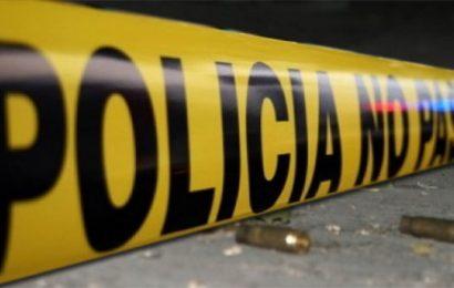 Asesinan en Veracruz a comunicador oaxaqueño; en Ocotlán le habían matado a familiares