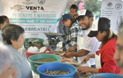 Anuncia Ayuntamiento de Oaxaca de Juárez cancelación de «Empézcate 2021»