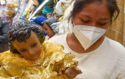 Así se debe celebrar el Día de la Candelaria, pide la Arquidiócesis de México