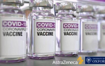 México recibirá vacunas de AstraZeneca en febrero y marzo, afirma Ebrard