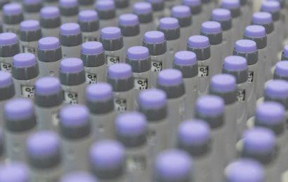 La OMS pide a las farmacéuticas un «aumento masivo de la producción» de vacunas