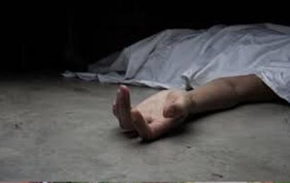 Fallece ladrón tras ser golpeado por pobladores de Tlacolula