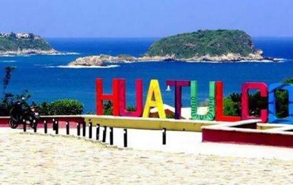 Huatulco, a un paso de ser el destino más sostenible del mundo