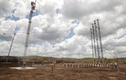 Envía López Obrador al Congreso iniciativa para reformar Ley de la Industria Eléctrica