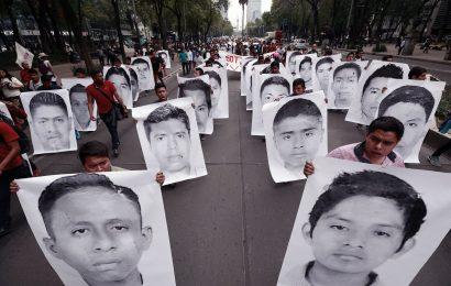 Asesinan a Eloy Flores Carreto, cercano a implicados en Ayotzinapa, en Iguala