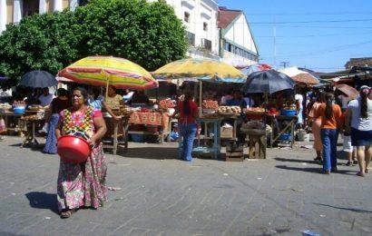 Juchitán anuncian multas y cárcel a quien realice eventos públicos