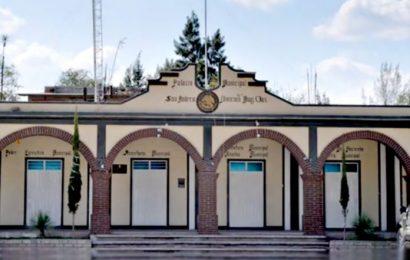 Despiden a concejal de San Andrés Dinicuiti tras dar positivo covid-19