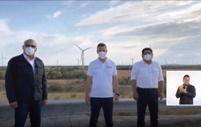 Convoca Gobierno de Oaxaca a actuar con responsabilidad para disminuir la cadena de contagios por COVID-19