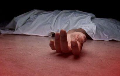 Oaxaca, entre los 13 estados con más asesinatos con violencia extrema, según organización