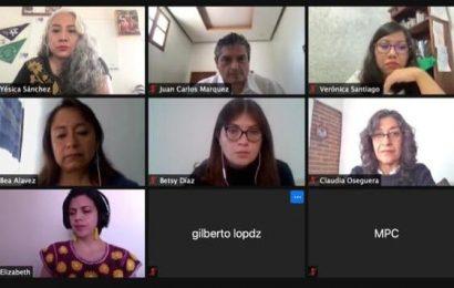 A siete meses de su aprobación, no pasa nada con la Ley antichatarra en Oaxaca