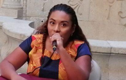 Indígena zapoteca de Juchitán impugnará ante Sala Xalapa resolución del TEEO