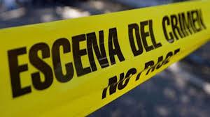 A machetazos asesinan un hombre en Juchitán, en el Istmo de Tehuantepec