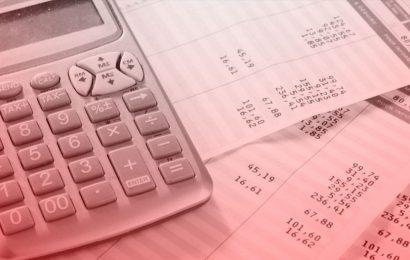 Incumplen Ayuntamientos con entrega de reportes financieros