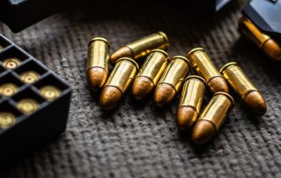 Gobierno de Murat sin comprobar 4.1 MDP que ocupó para comprar armas y municiones