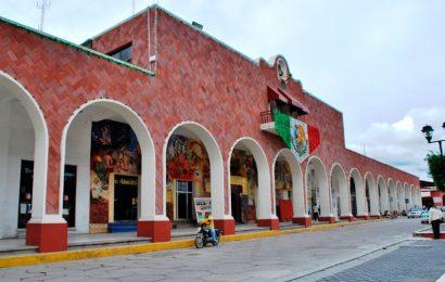 """Por obra infuncional y """"hackeo"""" de cuenta, Oaxaca y Huajuapan reportan inconsistencias por 26 mdp"""