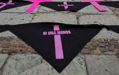 Exigen a las autoridades investigar delitos en contra de mujeres mixtecas