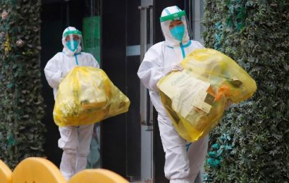 Científicos del mundo piden investigación independiente sobre orígenes del covid en Wuhan