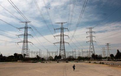 Diputados impugnan freno a la reforma eléctrica de AMLO