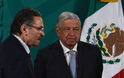 Por sobornos en Pemex, Vitol quiere pagar; AMLO pide nombres