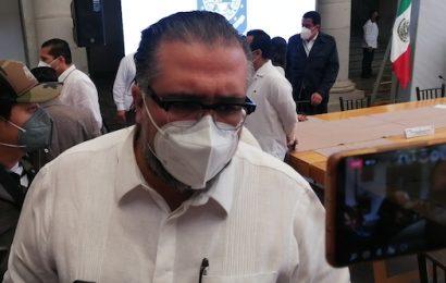 FGEO sigue tres líneas de investigación por asesinato de Ivonne Gallegos: Peimbert