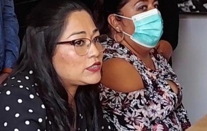 Edil de Nochixtlán debería pedir licencia para garantizar investigación parcial