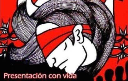 FGEO pedirá a edil de Nochixtlán datos sobre desaparición de Claudia Uruchurtu