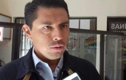 «Es Fake News y parte de una guerra sucia», asegura López Nelio por audio filtrado
