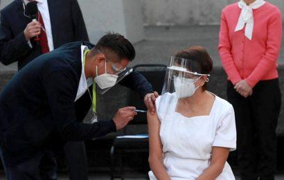México incumple metas de inmunización: Facultad de Medicina de la UNAM