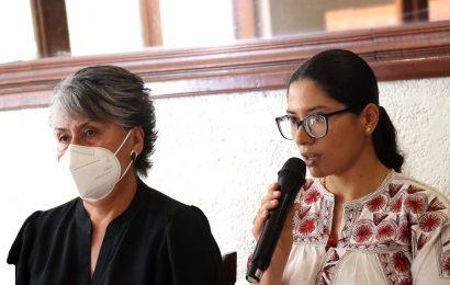 Familiares de arquitecto desaparecido denuncian nulos avances de la Fiscalía