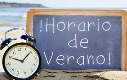 Rechaza Sección 22 horario de verano en Oaxaca; mantendrá horario de resistencia