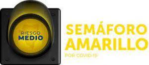 Del 26 de abril al 9 de mayo, Oaxaca estará en semáforo amarillo: SSO