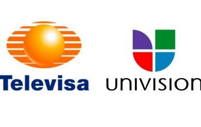 AMLO celebra la fusión de Televisa y Univisión: lo vemos con buenos ojos, dice