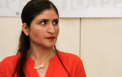Identificados, autores de homicidio de precandidata de Va por Oaxaca