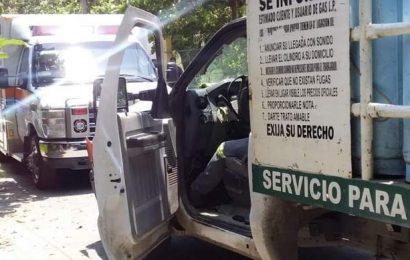 No paran las ejecuciones en Juchitán… y ahora cerca de la casa del edil