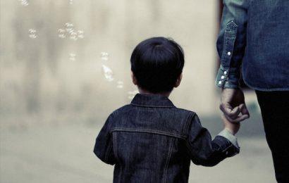 En procesos judiciales niñas y niños tienen derecho a ser escuchados