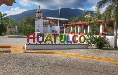 Huatulco se mantiene en semáforo amarillo; Oaxaca está en color verde
